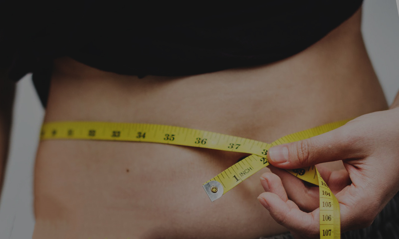 L-carnitine is indicated for weight loss.